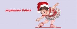 3a - Noël