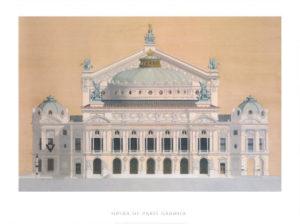 SPN015_Opera-de-Paris-Garnier-Affiches